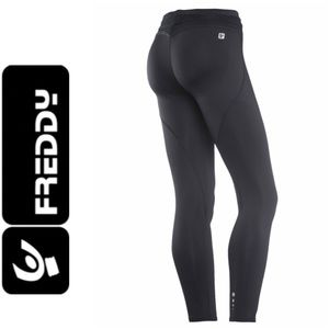 WR.UP DWIO Sport Leggings/ Shaping Effect